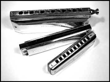 Harmonica harmonica tabs mario : Brendan Power Harmonica